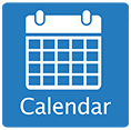 calendar_mid