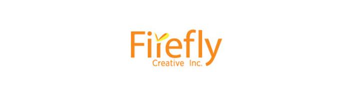 Callbox Client - Firefly Creative Inc.
