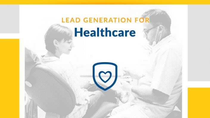 Healthcare Leads