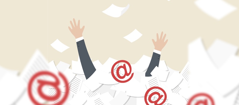 Email Lead Generation- How Most Marketers are Getting it Wrong