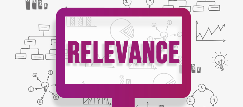 Overcome Marketing Automation Challenges for 2015 with One Simple Word- Relevance