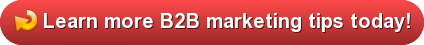 Callbox B2B Marketing Blog
