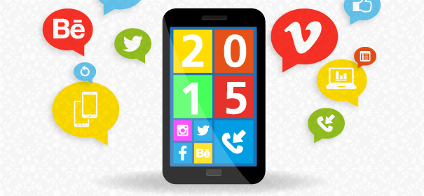 Will you Move to Mobile this 2015