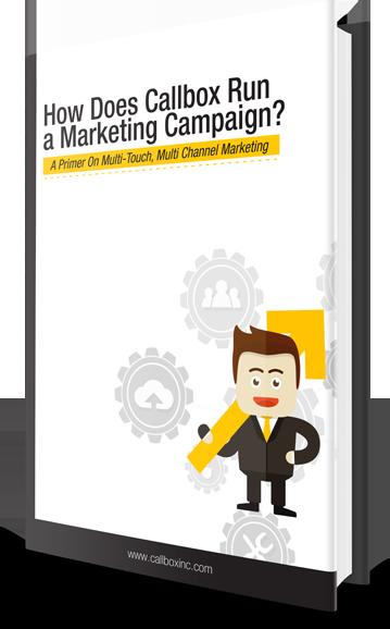 Multi Channel Marketing_Ebook