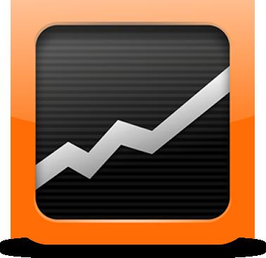 Analytic App
