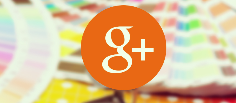 A plus for your brand- Generating leads with Google+