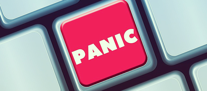 Ending a Cold Caller's Nightmare: Steps to Bid Anxiety Bye-bye