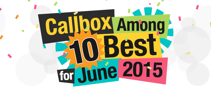 Ranked Among 10 Best By TopSeos.com