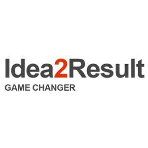 idea2result