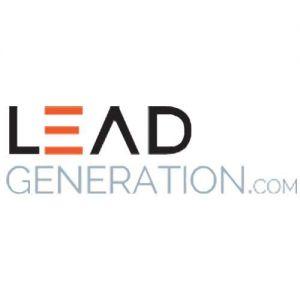 leadgeneration