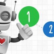 Humanizing Marketing Automation: A Three-Step Plan