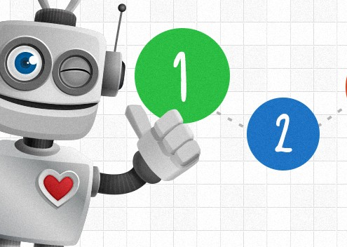 Humanizing Marketing Automation: A Three-Step Plan