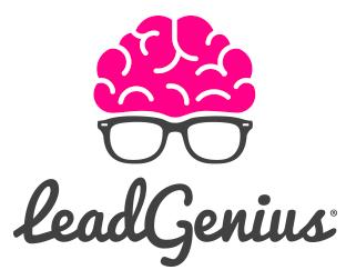 lead genius - The Hidden Gems on the Web: Where Can You Get a Good B2B Lead List?