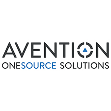 Avention Logo