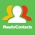 Ready contacts - The Hidden Gems on the Web: Where Can You Get a Good B2B Lead List?