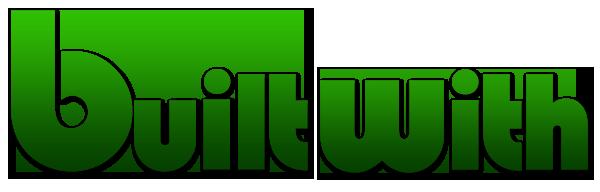 builtwith - The Hidden Gems on the Web: Where Can You Get a Good B2B Lead List?