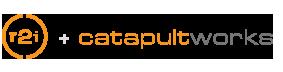 catapult - The Hidden Gems on the Web: Where Can You Get a Good B2B Lead List?