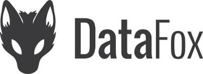 datafox - The Hidden Gems on the Web: Where Can You Get a Good B2B Lead List?