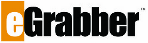egrabber - The Hidden Gems on the Web: Where Can You Get a Good B2B Lead List?