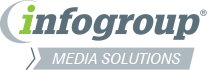 infogroup - The Hidden Gems on the Web: Where Can You Get a Good B2B Lead List?