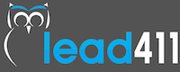 lead411 - The Hidden Gems on the Web: Where Can You Get a Good B2B Lead List?