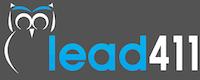 lead411 - The Hidden Gems on the Web: Where Can You Get a Good B2B Lead List?
