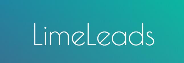 limeleads - The Hidden Gems on the Web: Where Can You Get a Good B2B Lead List?