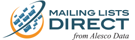 mailing list direct alesco - The Hidden Gems on the Web: Where Can You Get a Good B2B Lead List?