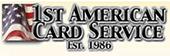 1st-american-card-service