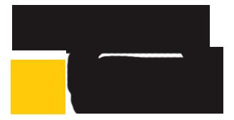 SMART Calling Logo
