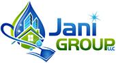 jani-group