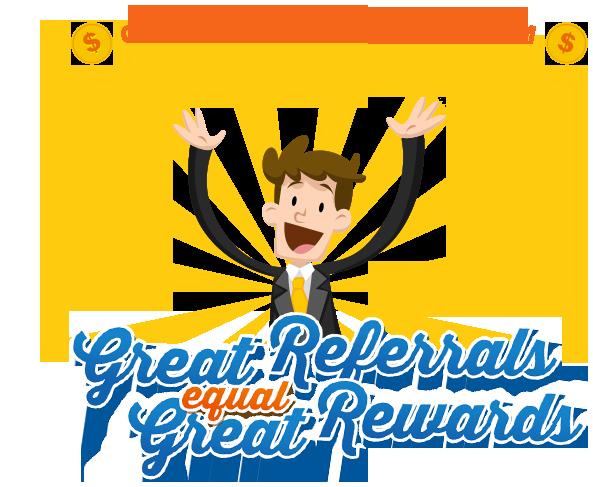 Callbox Referral Program