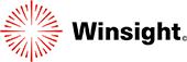 winsight