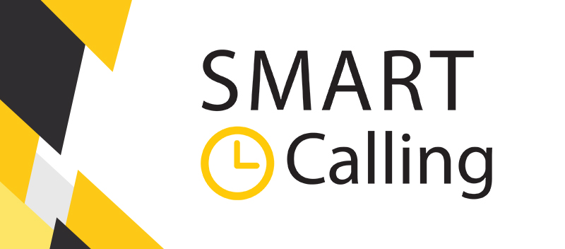 SMART Calling