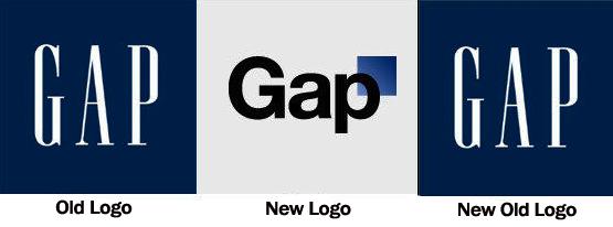 digi scale how to change logo
