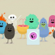 """What CEOs Can Learn From """"Dumb Ways to Die"""""""