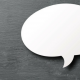 5 Surprising Benefits of Live Chat Software