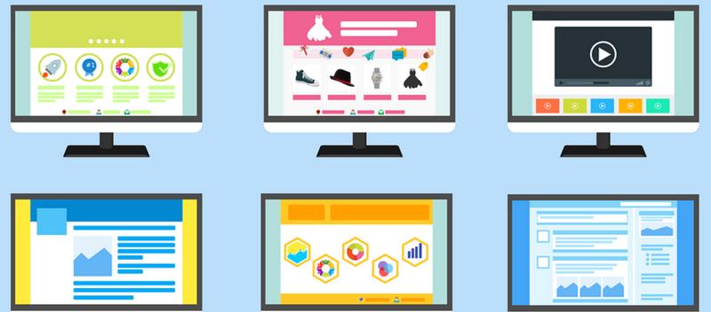 Create a Sophisticated Website using DIY Website Builder [GUEST POST]