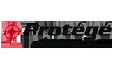 Callbox Client - Protege