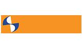 Callbox Client - Spruce
