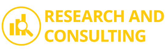 Research and Consulting