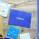 """7 Amazing Ways """"Social Media"""" Can Build Your Business Email Subscribers"""