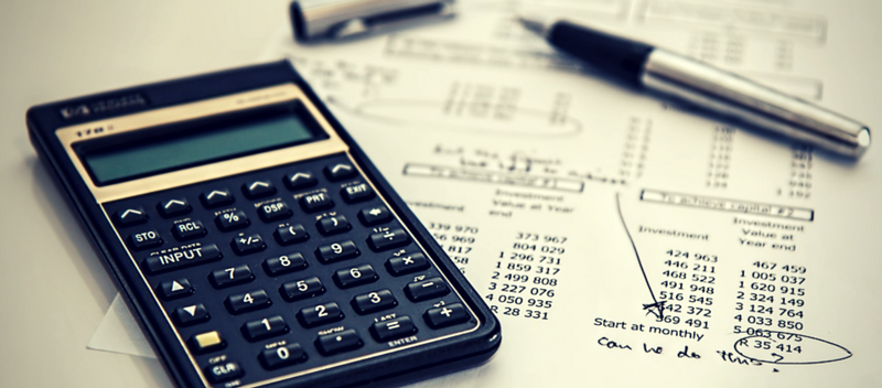 The Undeniable Benefits of Payroll System for Small Businesses