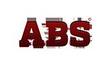 Callbox Client - ABS