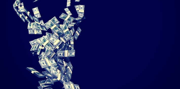 How to Clinch that Million-Dollar Sale in the Software Industry
