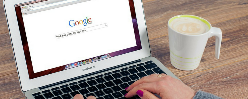 Here's How to Manage Google's Mobile First Indexing for SMBs