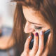 """On Telemarketing: The Perfect Response to """"We Are Currently Working With Your Competitor"""""""