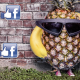 Facebook Marketing Hacks for your Business Products and Services