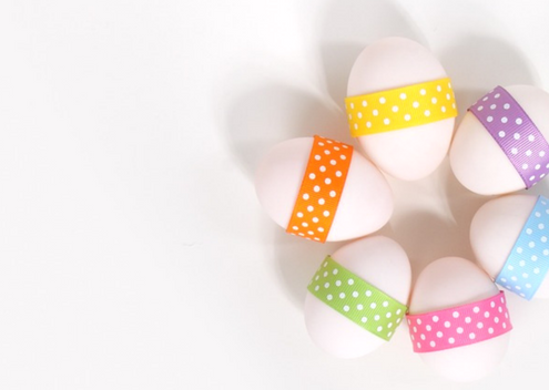 4 Last-Minute Marketing Ideas to Bring Eggstra Joy to B2B Clients this Easter