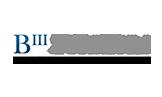 Callbox Client - BIII Solutions